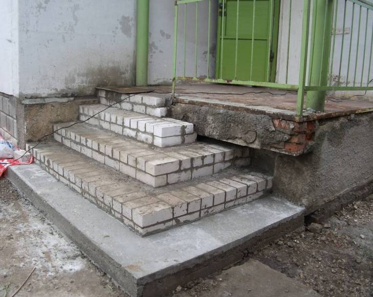 Проект сарая 3х6 с двухскатной крышей своими руками