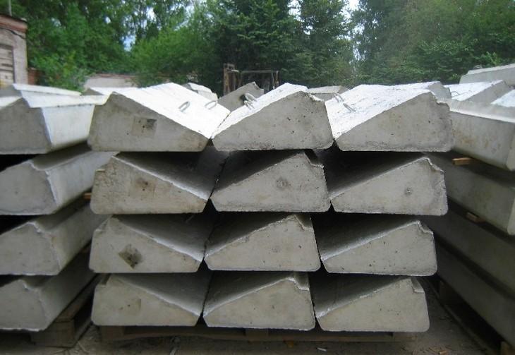 Купить крыльцо к дому из бетона керамзитобетон характеристики материала