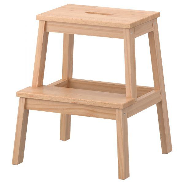 Как сделать стул своими руками для кухни