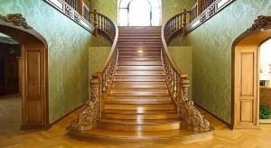 Классификации маршевых лестниц