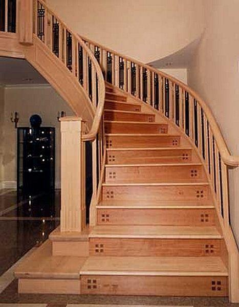 Лестница своими руками расчет лестницы фото
