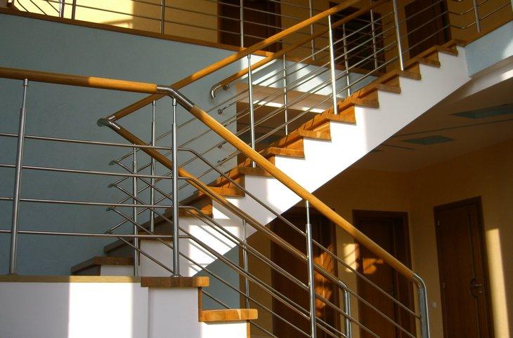 design etagere metallique brico depot amiens 19 etagere bois etagere cu. Black Bedroom Furniture Sets. Home Design Ideas