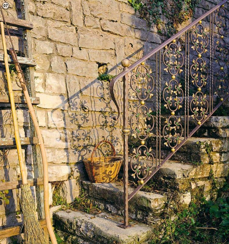 Как сделать лестницу в своем доме своими