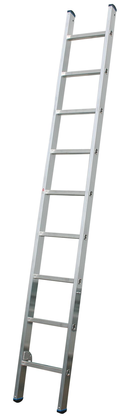 Любая приставная лестница должна быть крепко согнанной и не шататься в любой ситуации