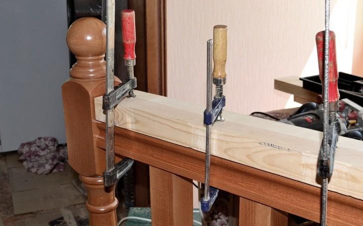 Столешницы Купить столешницу из массива дерева по низкой