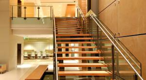 Идеальная лестница с помощью онлайн конструктора