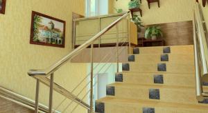 Расчет лестницы: о чем нужно помнить