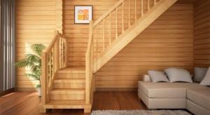 Как построить лестницу без посторонней помощи?