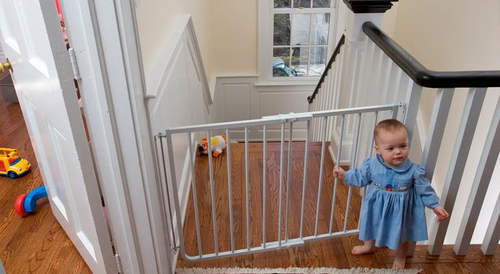 Сделать лестницу своими руками 3 метра