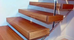 Дизайн и проектирование лестниц – залог роскошного интерьера