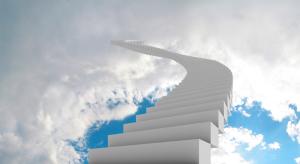 Сны про лестницы — к чему они?