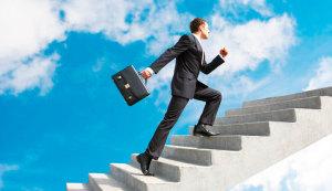 Почему снится лестница: трактовка снов