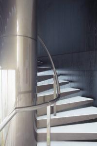Дизайнерский дом Tusculum Residence