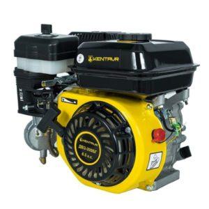 Двигатель Кентавр для техники